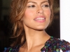 eva-mendes-the-bad-lieutenant-port-of-call-new-orleans-screening-in-hollywood-17
