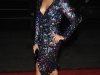 eva-mendes-the-bad-lieutenant-port-of-call-new-orleans-screening-in-hollywood-19