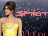 eva-mendes-the-spirit-premiere-in-los-angeles-06