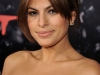 eva-mendes-the-spirit-premiere-in-los-angeles-07