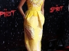 eva-mendes-the-spirit-premiere-in-los-angeles-09