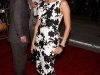 eva-mendes-the-women-premiere-in-westwood-02