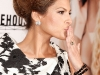 eva-mendes-the-women-premiere-in-westwood-04