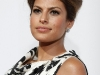 eva-mendes-the-women-premiere-in-westwood-05