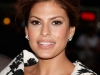 eva-mendes-the-women-premiere-in-westwood-08