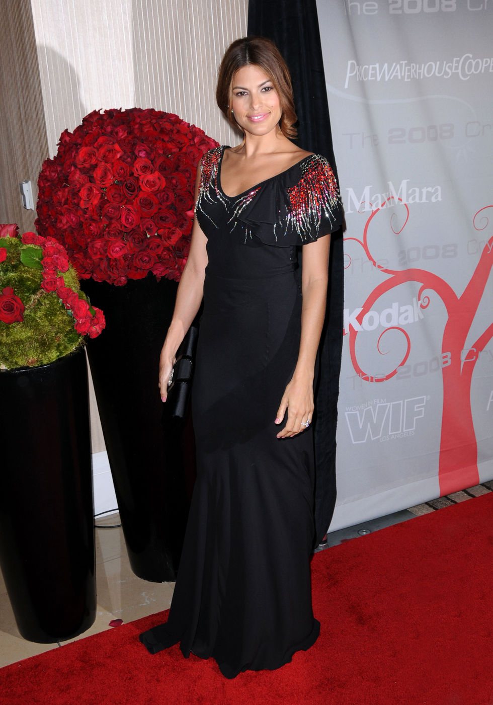 eva-mendes-women-in-films-2008-crystal-and-lucy-awards-01