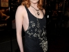 evan-rachel-wood-the-wrestler-premiere-in-beverly-hills-05