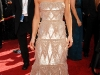 evangeline-lilly-60th-annual-primetime-emmy-awards-in-los-angeles-01
