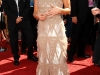 evangeline-lilly-60th-annual-primetime-emmy-awards-in-los-angeles-02