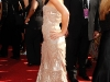 evangeline-lilly-60th-annual-primetime-emmy-awards-in-los-angeles-04