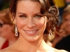 evangeline-lilly-60th-annual-primetime-emmy-awards-in-los-angeles-05