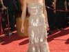 evangeline-lilly-60th-annual-primetime-emmy-awards-in-los-angeles-06