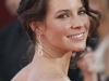 evangeline-lilly-60th-annual-primetime-emmy-awards-in-los-angeles-08