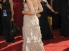 evangeline-lilly-60th-annual-primetime-emmy-awards-in-los-angeles-09