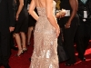 evangeline-lilly-60th-annual-primetime-emmy-awards-in-los-angeles-12