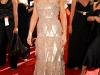 evangeline-lilly-60th-annual-primetime-emmy-awards-in-los-angeles-13