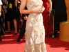 evangeline-lilly-60th-annual-primetime-emmy-awards-in-los-angeles-14