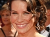 evangeline-lilly-60th-annual-primetime-emmy-awards-in-los-angeles-15