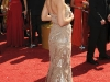 evangeline-lilly-60th-annual-primetime-emmy-awards-in-los-angeles-16