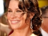 evangeline-lilly-60th-annual-primetime-emmy-awards-in-los-angeles-17