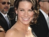 evangeline-lilly-60th-annual-primetime-emmy-awards-in-los-angeles-18