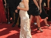 evangeline-lilly-60th-annual-primetime-emmy-awards-in-los-angeles-19