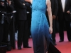 evangeline-lilly-looking-for-eric-premiere-in-cannes-05