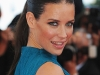 evangeline-lilly-looking-for-eric-premiere-in-cannes-08