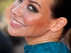 evangeline-lilly-looking-for-eric-premiere-in-cannes-09
