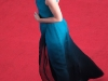 evangeline-lilly-looking-for-eric-premiere-in-cannes-12