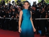 evangeline-lilly-looking-for-eric-premiere-in-cannes-13