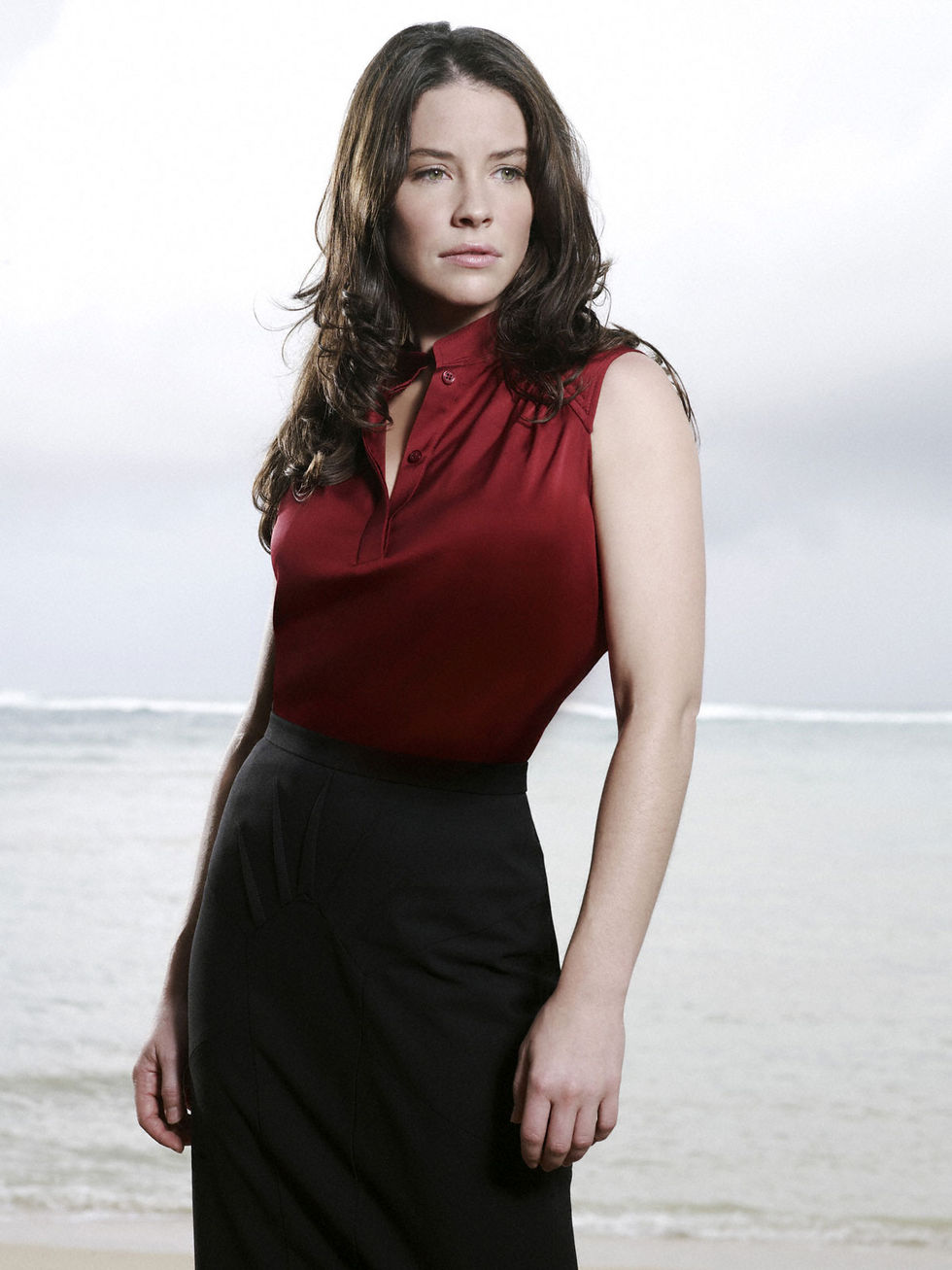 evangeline-lilly-lost-season-four-promos-01