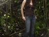 evangeline-lilly-lost-season-four-promos-04