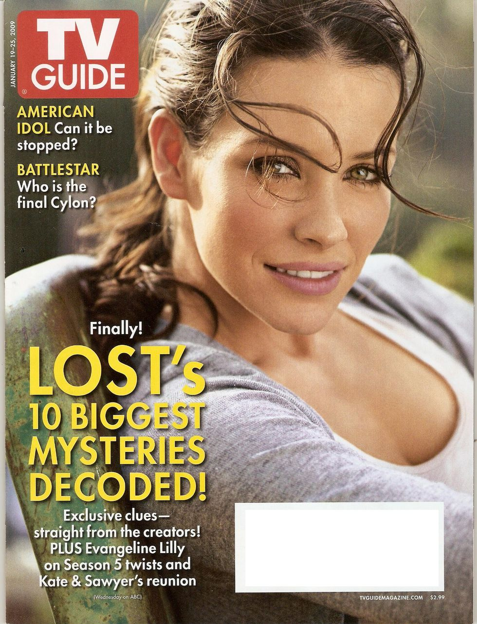 evangeline-lilly-tv-guide-magazine-january-2009-01