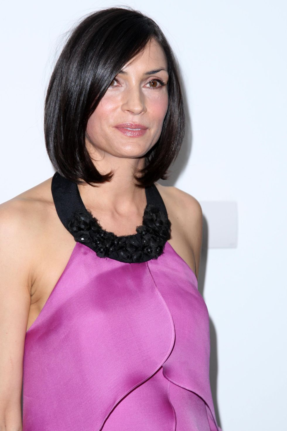 famke-janssen-turn-the-river-premiere-in-new-york-01