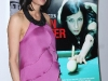 famke-janssen-turn-the-river-premiere-in-new-york-03