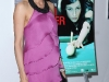 famke-janssen-turn-the-river-premiere-in-new-york-10