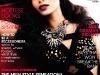 freida-pinto-vogue-magazine-march-2009-01