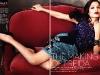 freida-pinto-vogue-magazine-march-2009-04
