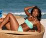 gabrielle-union-bikini-photoshoot-in-miami-03