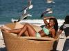 gabrielle-union-bikini-photoshoot-in-miami-04