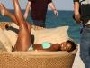 gabrielle-union-bikini-photoshoot-in-miami-05
