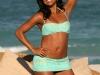 gabrielle-union-bikini-photoshoot-in-miami-06