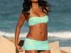 gabrielle-union-bikini-photoshoot-in-miami-07