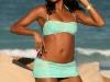 gabrielle-union-bikini-photoshoot-in-miami-08