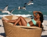 gabrielle-union-bikini-photoshoot-in-miami-12