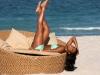 gabrielle-union-bikini-photoshoot-in-miami-13