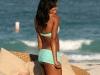gabrielle-union-bikini-photoshoot-in-miami-15