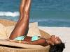 gabrielle-union-bikini-photoshoot-in-miami-17