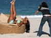 gabrielle-union-bikini-photoshoot-in-miami-20
